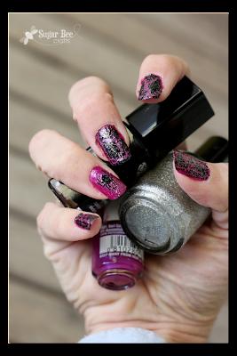 halloween+nail+art.png