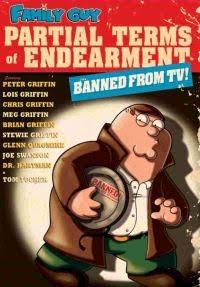 Ver Película: Padre de Familia: Partial Terms of Endearment (2010) Online