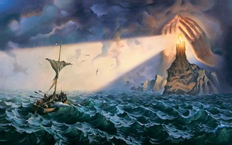 """Ignatie, despre """"pirații"""" spirituali progresiști: """"Sunt foarte ostili Bisericii și manipulează..."""""""