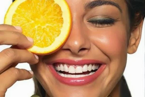 4 Alimentos para tener una piel perfecta