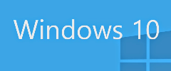Unleash Windows 10