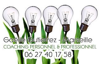 Coaching expatriation Marseille 13