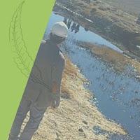 Pasivo ambiental en las ciudades petroleras de la Patagonia. El caso de Bella Vista Sur