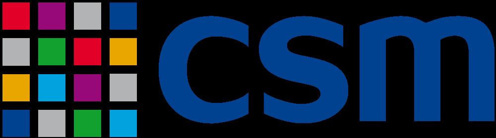 Fichier Csm Corbion Logo Png Wikip 233 Dia.