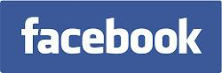 Aimez la page Facebook de Reugny-Neuillé pour être informé des mises à jour (cliquez sur l'image)