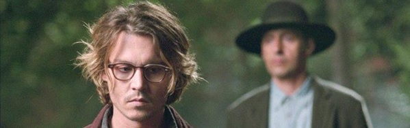 secret window image