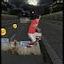 Tải Game PEPI Skate 3D thể loại game nhập vai, thể thao đường phố mạo hiểm