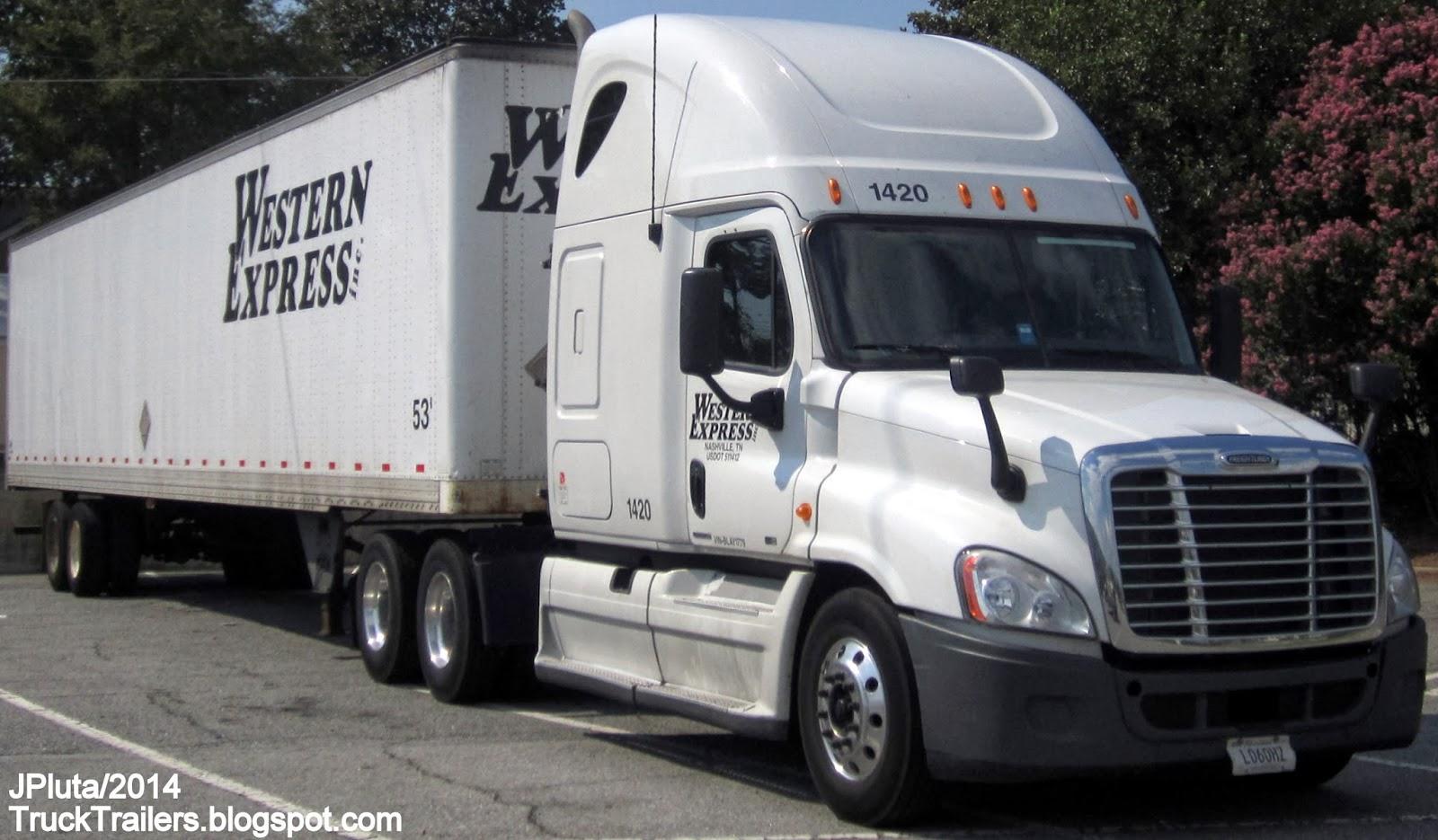 news crossover cruz pickup hyundai en santa almost front ready truck canada trend concept motor trucks