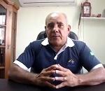 """""""ESTIMULAR A CONSCIÊNCIA POLÍTICA DO TRABALHADOR PARA BARRAR ESSE GOVERNO SERVO DO CAPITAL"""""""