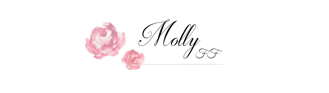 MollyFF ❤