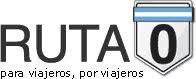 BUSCADOR DE RUTAS ARGENTINAS