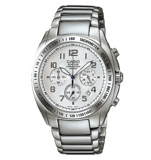 CASIO Edifice EF-502D-7A