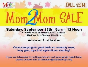 http://chelseamops.org/events/mom2momsales/
