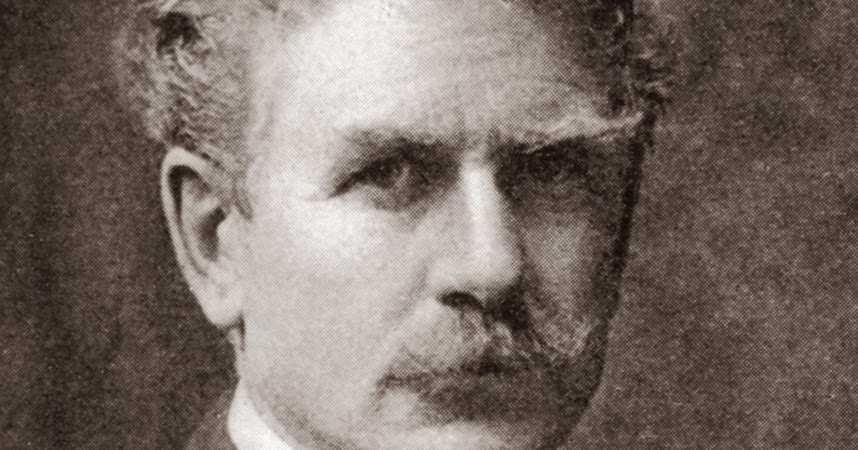 ambrose bierces short stories essay Free summary and analysis of the events in ambrose bierce's an occurrence at owl creek bridge that won't make you snore we promise.