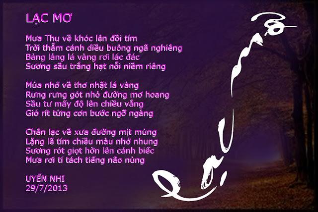 xin một đời rong ruổi - Page 7 LAC+MO
