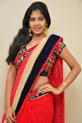 actress om sizzling photos in saree-thumbnail-17