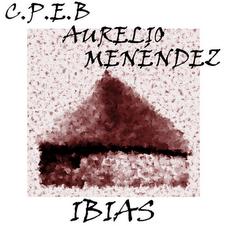 LOGO DEL C.P.E.B Aurelio Menendez