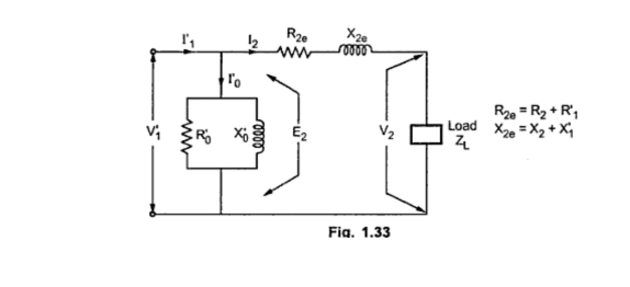 how to find voltage drop in a electrical circuit
