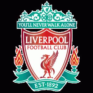 Football Club History – InfoBarrel