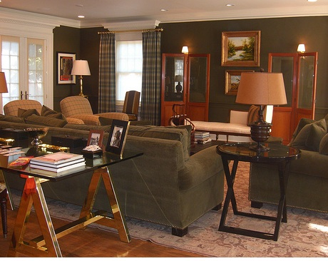 African american interior designers nj for African american interior designers