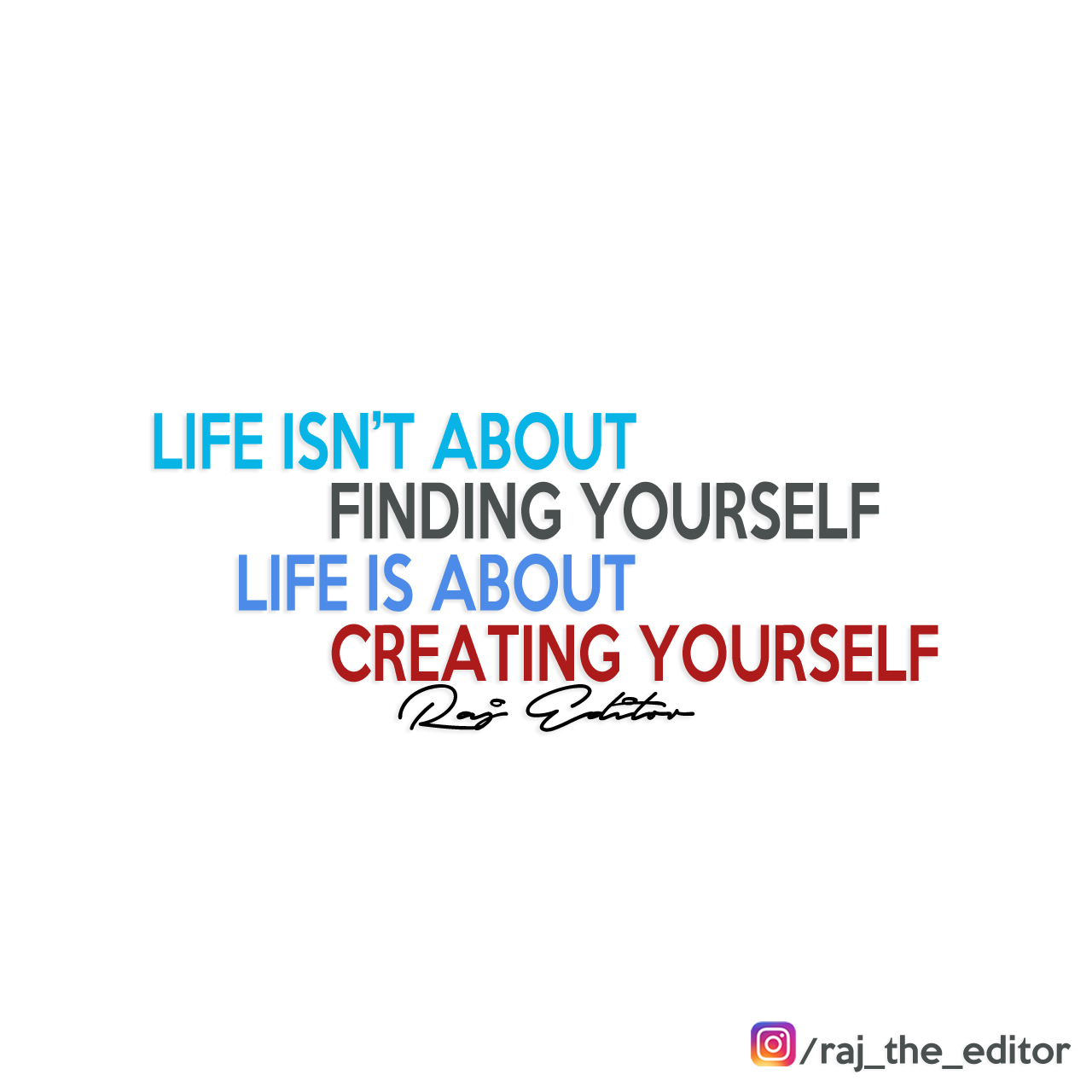 Quotes For Editing Pictures Of Yourself Nemetasfgegabeltfo