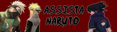 Assita Naruto!