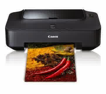 Download Driver Canon IP 2770 for Windows 8, Download Driver Canon IP 2770 for Windows 7