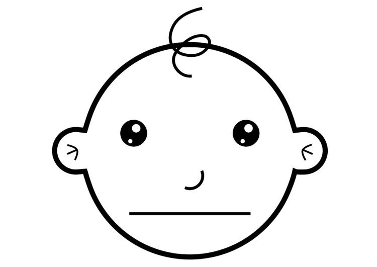 Recursos para Educación Infantil: Dibujos para trabajar ...
