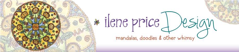 Ilene Price Design