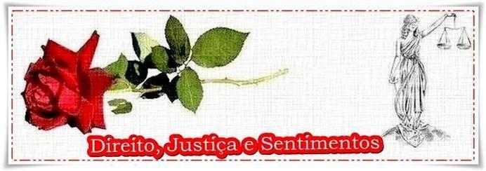 Direito, Justiça e Sentimentos - Artur Moritz