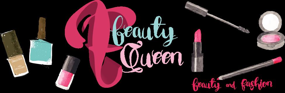 e-BeautyQueen