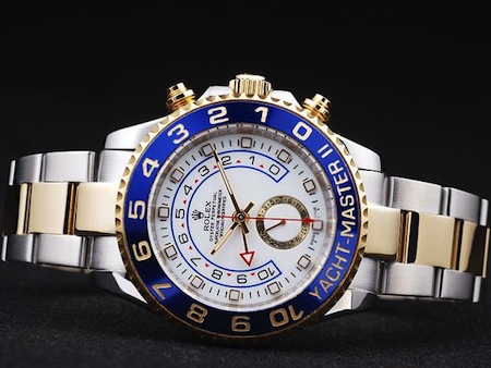 Rolex Yachtmaster Price Singapore