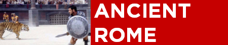 http://historyjk.blogspot.ie/2012/08/first-year-ancient-rome.html