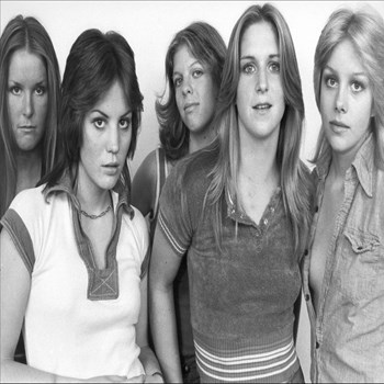 Banda - The Runaways