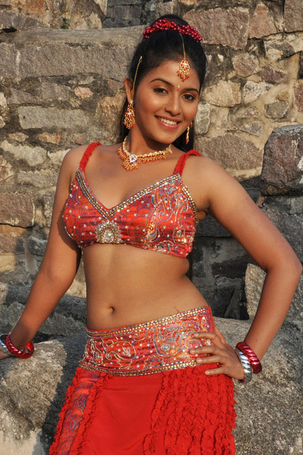 Tamil girls sex photos gallery, busty jenna galleries
