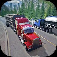 truck-simulator-pro-2016-full-apk-indir-android