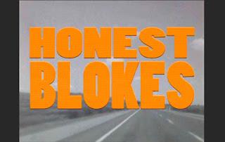 Honest Blokes 2010