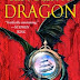 Naomi Novik - His Majesty's Dragon (Temeraire #01)