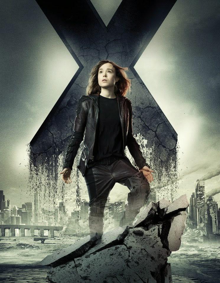 x-men-giorni-di-un-futuro-passato-poster