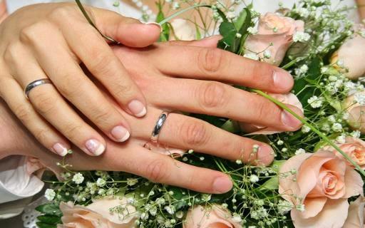 Perkawinan dan Pernikahan Islam