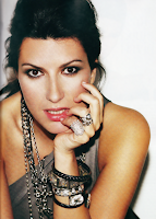 testo se non te laura pausini lyrics translation