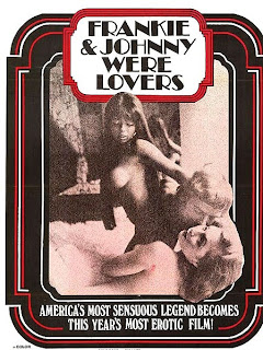 Frankie and Johnnie Were Lovers 1975
