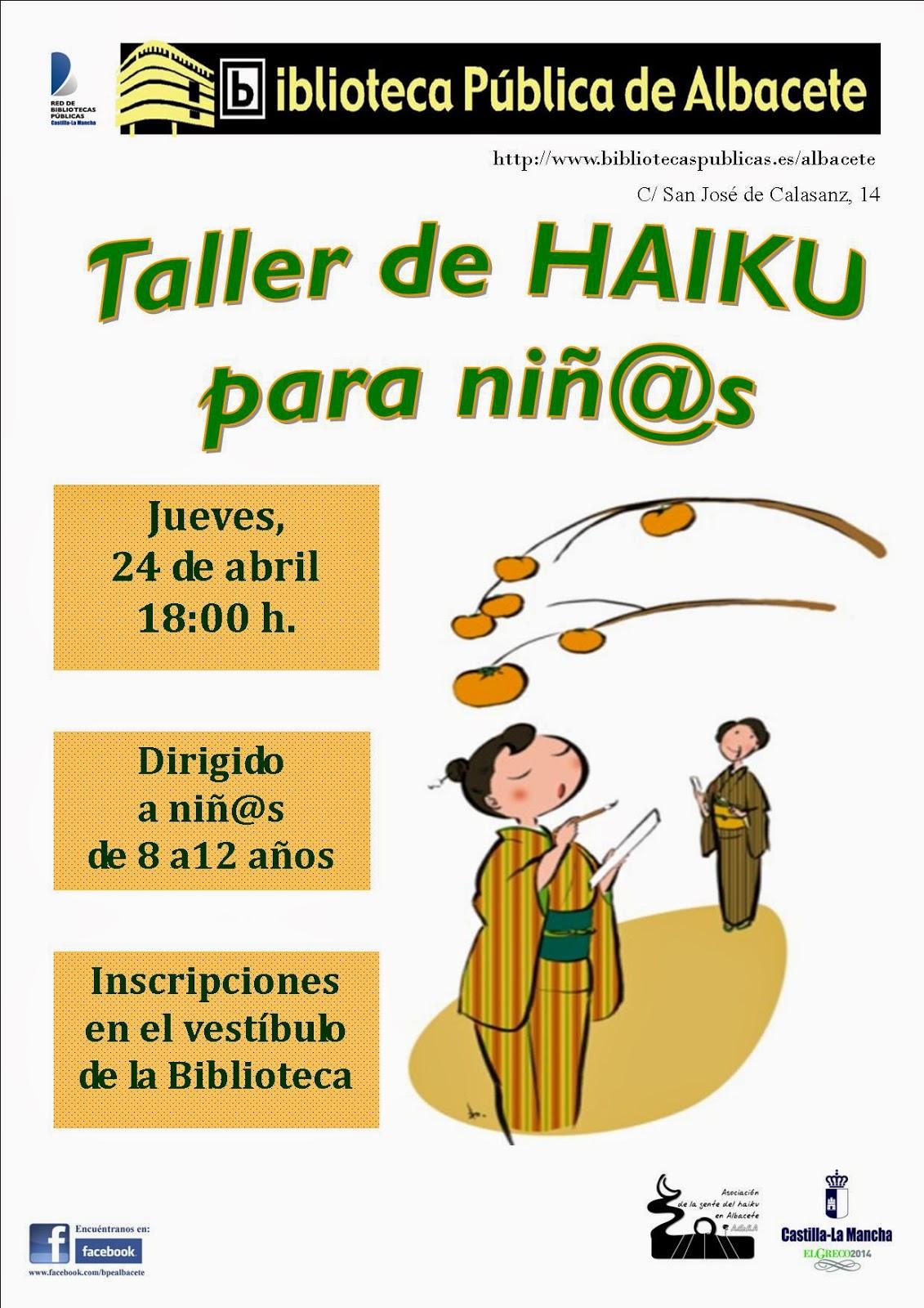 List of Haiku En Espanol Para Ninos ~ Apr 2016 watch movies online
