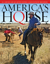 America&#39;s Horse Daily