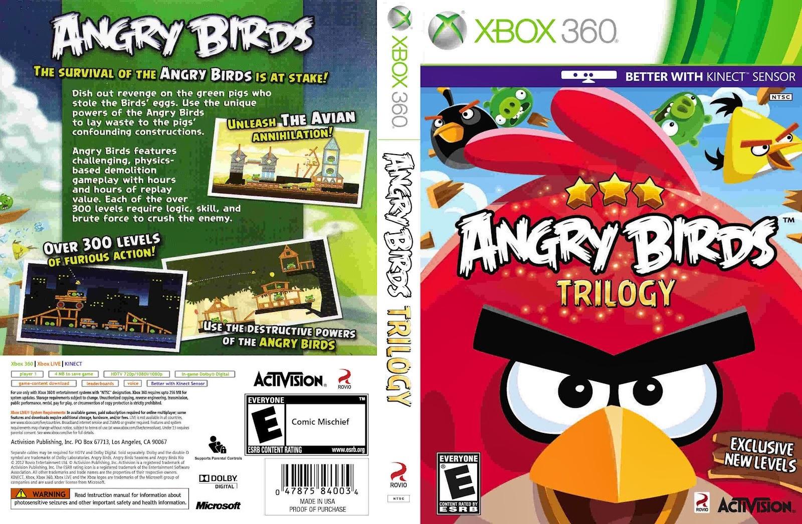 bandfuse xbox jogos de    xbox    360 mr game jogos de    xbox    360  jogos de    xbox    360 mr game jogos de    xbox    360