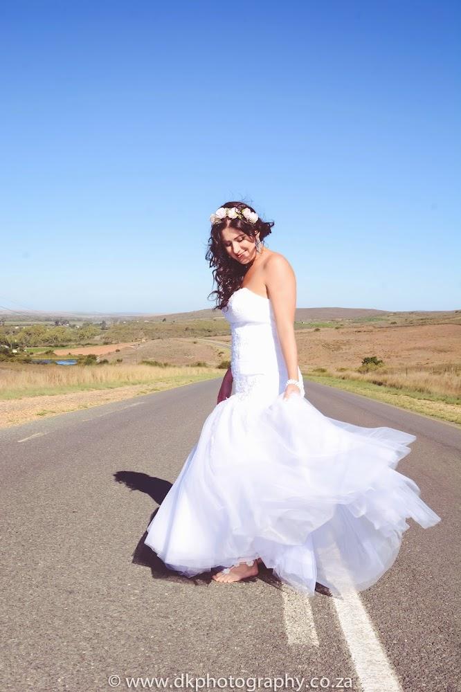 DK Photography C4 Preview ~ Carmen & Morne's Wedding in Breede Escape, Bonnievale  Cape Town Wedding photographer
