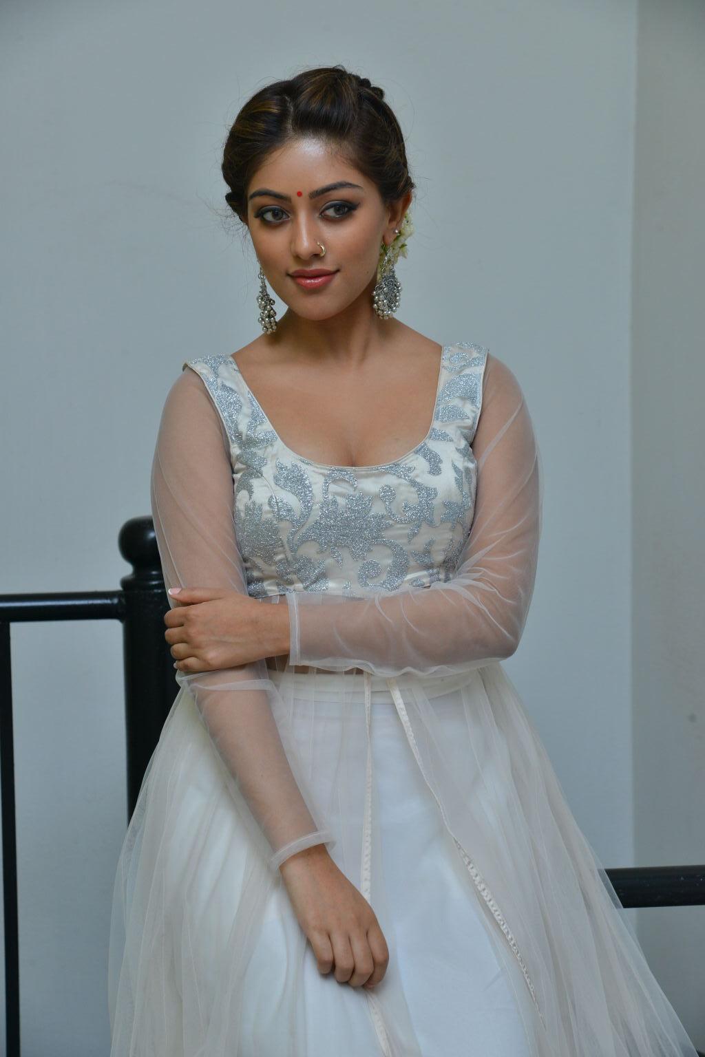 Bollywood Actress Kajal Agarwal Latest Hd Photos Free ...