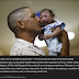 Harus Ambil Tahu - Risiko Penularan Virus Zika Ke Malaysia