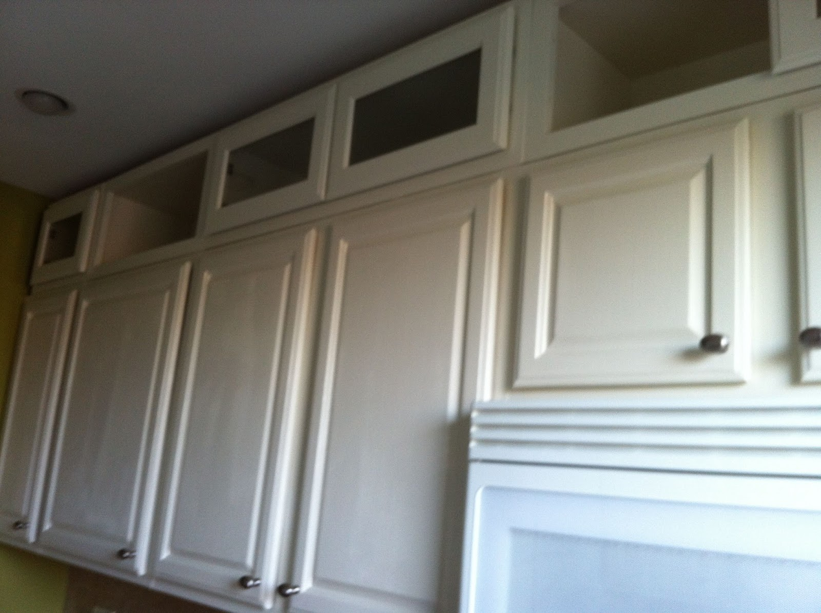 Kraftmaid doors similiar kraftmaid door styles keywords for Upper kitchen cabinets