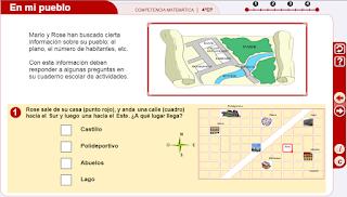 http://www.primerodecarlos.com/CUARTO_PRIMARIA/JUNIO/competencias/competencia_matematica4/4EP_CM_mipueblo-JS/index.html
